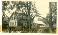 88 Main Street, Bridgton, ca. 1938