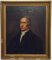 Eliphalet Greely, Cumberland, 1868