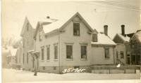65-67 Turner Street, Portland, 1924