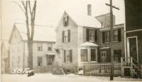 58-60 Turner Street, Portland, 1924