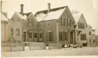 61-63 Turner Street, Portland, 1924