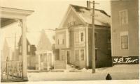 28-30 Turner Street, Portland, 1924