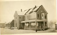 31 Turner Street, Portland, 1924