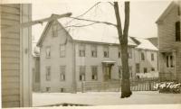 54-56 Turner Street, Portland, 1924