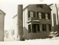 44 Winter Street, Portland, 1924