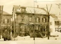 96 Winter Street, Portland, 1924