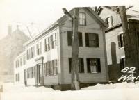 82 Winter Street, Portland, 1924