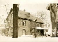 95-97 Winter Street, Portland, 1924