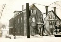 119 Winter Street, Portland, 1924