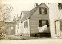 108 Winter Street, Portland, 1924