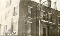 14 Winter Street, Portland, 1924