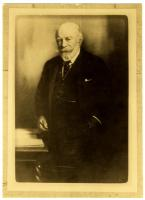 Alexander Wadsworth Longfellow, Jr.
