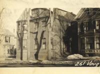 261 Vaughan Street, Portland, 1924