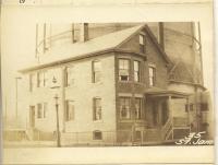 18-62 St. James Street, Portland, 1924