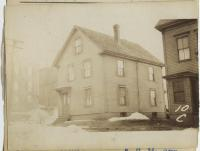 10 C Street, Portland, 1924