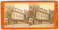 New England House Hotel, Belfast, ca. 1875