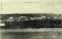 View of St. Agatha, ca. 1905