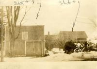 74 College Street, Portland, 1924