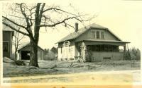 29 Portland Street, Bridgton, ca. 1938