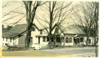 15 Portland Street, Bridgton, ca. 1938