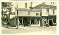 24 Main Street, Bridgton, ca. 1938