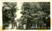 99 Main Street, Bridgton, ca. 1938