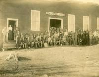 Veneer Products Company, Greenville, ca. 1930