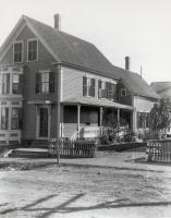 21 Bodwell Street, Sanford, ca 1900