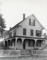 15 Bodwell Street, Sanford, ca 1900