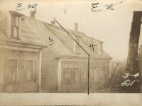 4 Gilman Street, Portland, 1924