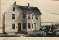 2 Garrison Street, Portland, 1924