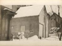 77-79 Gilman Street, Portland, 1924