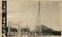 1929-2013 Forest Avenuea, Portland, 1924