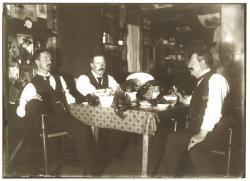 Club Cottage at Higgins Beach, ca. 1900