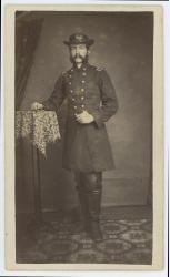 Freeland S. Holmes