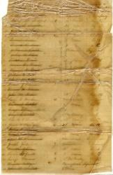 List of Civil War soldiers, Pittsfield, 1864