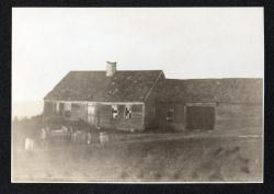 Farwell Farm, Bethel, ca. 1895