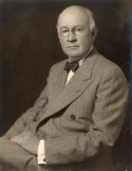 George H. Jewett