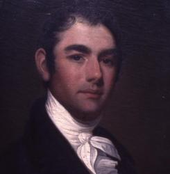 William King, Bath,  ca. 1806
