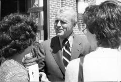 Gov. James B. Longley