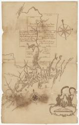 View the 17th and 18th century colonial documents