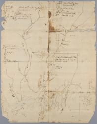 Colonial Cartography