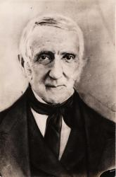 Jeremiah Chaplin, Waterville Literary and Theological Institution