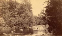 West Hastings Brook