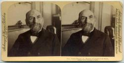 Nelson Dingley Jr., Lewiston, 1898