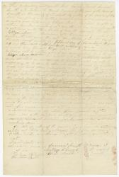 Click here to see more about indenture
