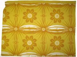 Wallpaper, ca. 1820