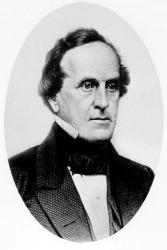 Robert P. Dunlap, Brunswick, 1831
