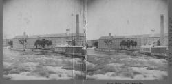 Mills, Saco, ca. 1875