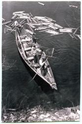 Annual River Drive, Guilford, ca. 1940